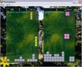 Thinking Blocks: скриншот #1